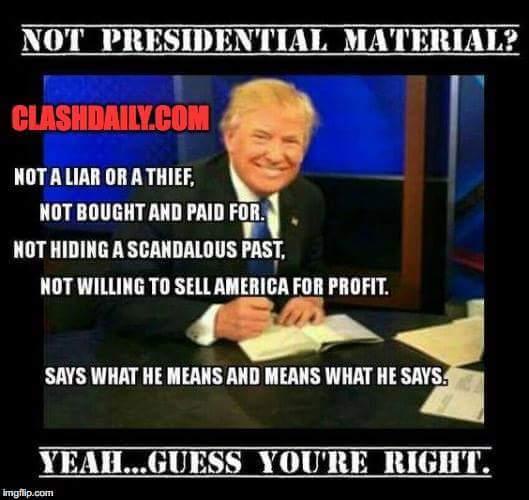 Not Presidential Material.jpg