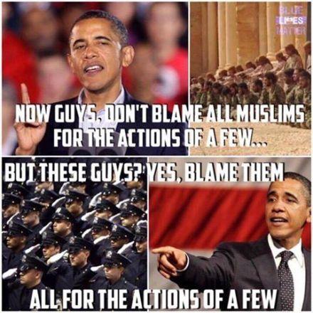 obama blame game.jpg