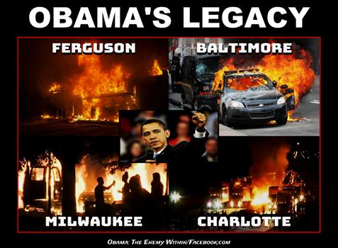 obama legacy 2.png