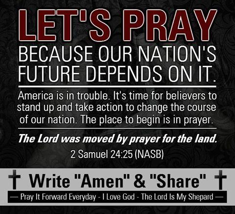 Pray for the Nation.jpg