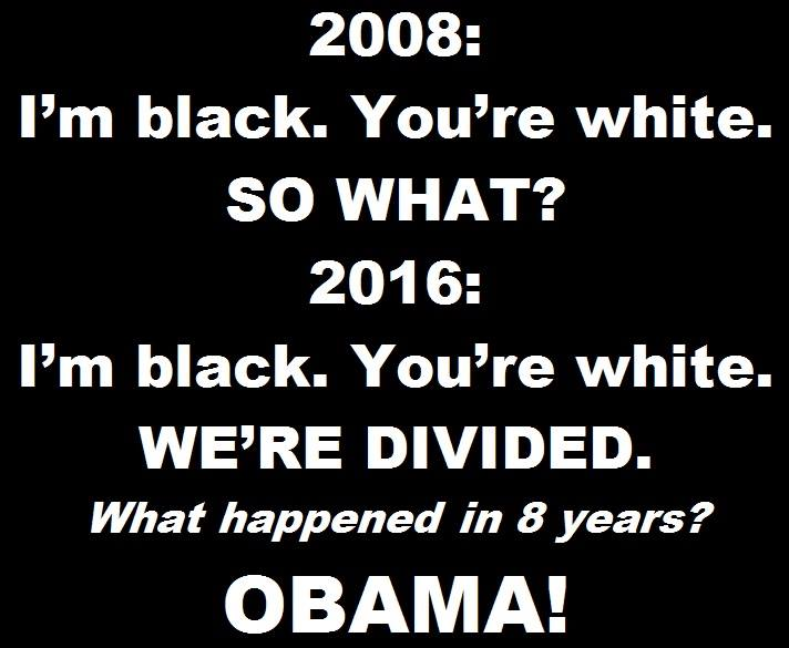 racist obama.jpg