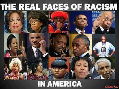 real racists.jpg