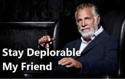 stay deplorable.jpg