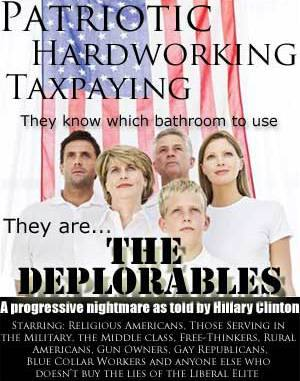 the deplorables the movie.jpg