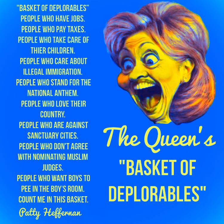 The Deplorables.jpg