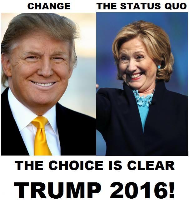 Trump Hillary Choice.jpg