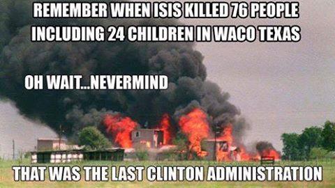 Waco.jpg