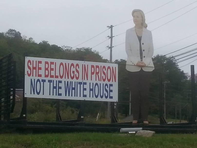 Hillary Billboard.jpg