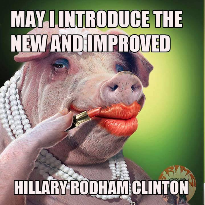 new and improved Hillary.jpg