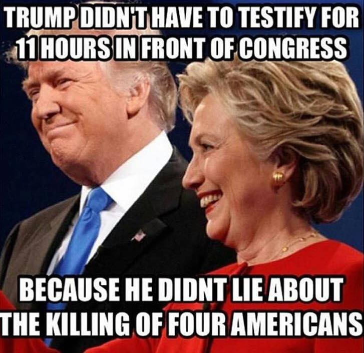 Trump didnt lie like hillary.jpg