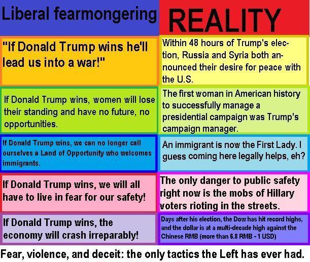 democrat fearmongering.jpg