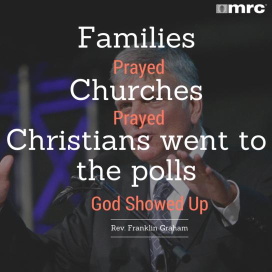 families prayed.png