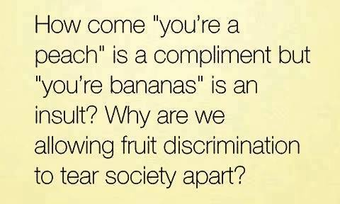 fruit discrimination.jpg