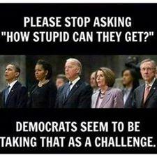 Democrat Challenge.jpg