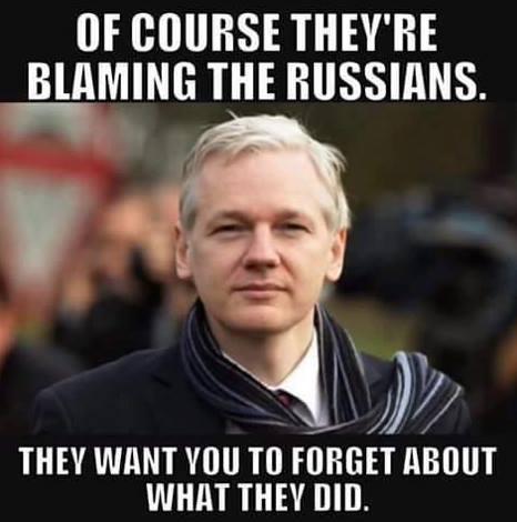 Democrat liars.jpg