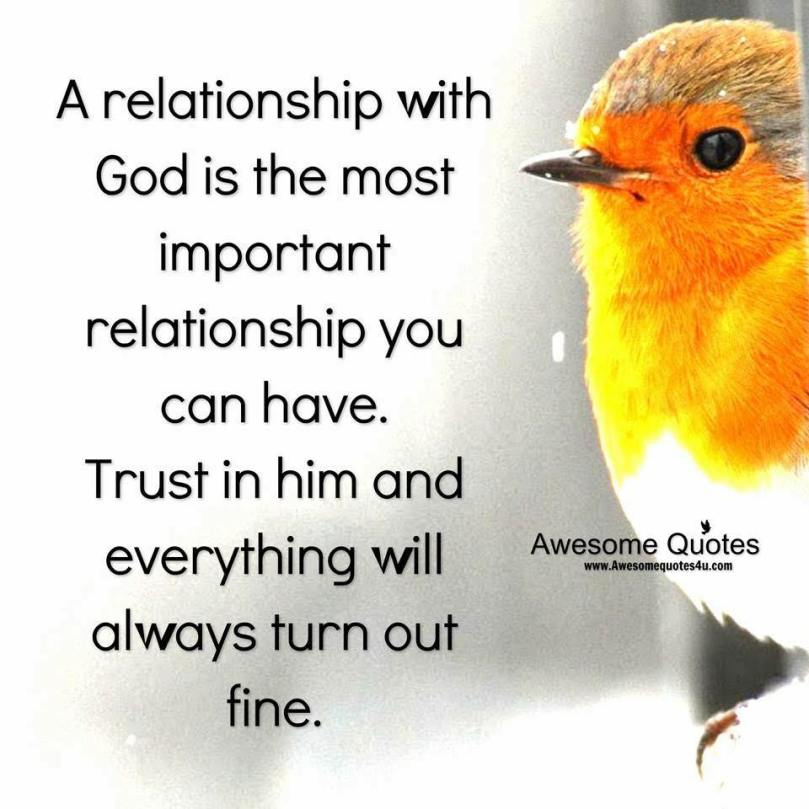 trust God 1.jpg