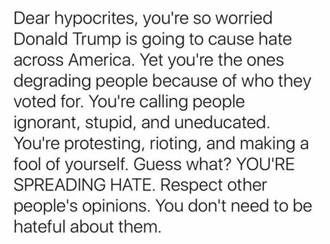 hypocrite democrats.jpg