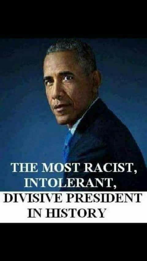 intolerant President.jpg