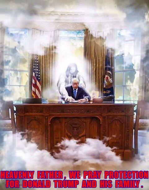 Pray for President Trump.jpg