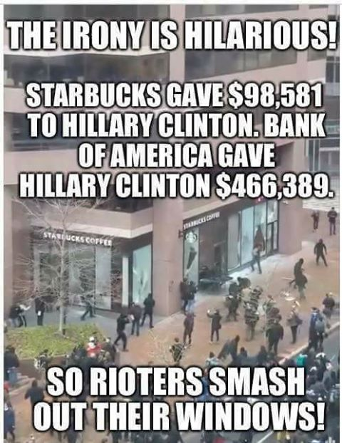rioters in DC.jpg