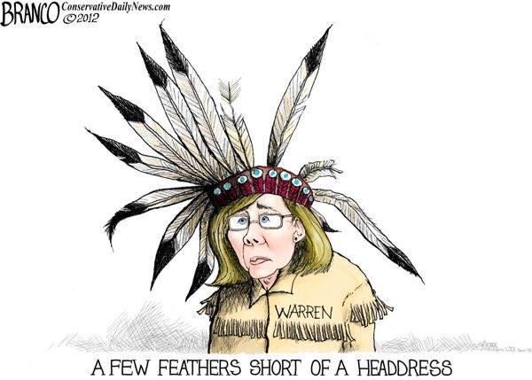 Senator Warren.jpg