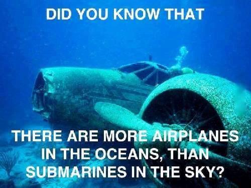 airplanes vs submarines.jpg
