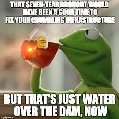 California Drought 1.jpg