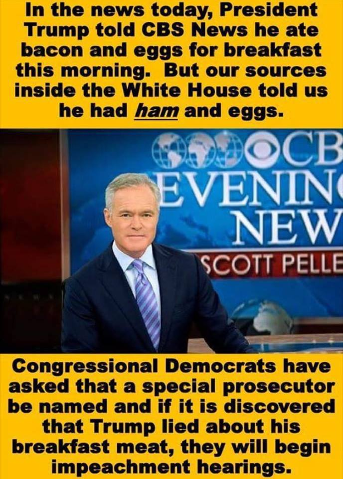 democrat lunacy.jpg