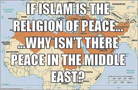 Islam is.jpg