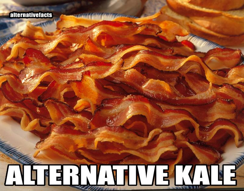 kale alternative.jpg