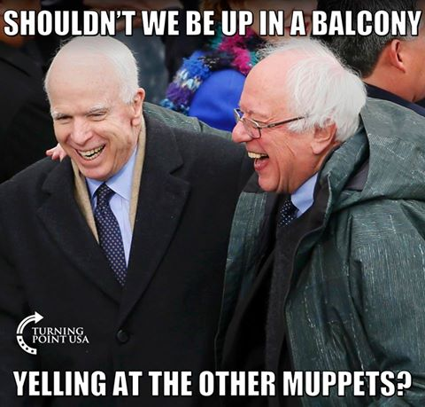 muppet mccain.jpg