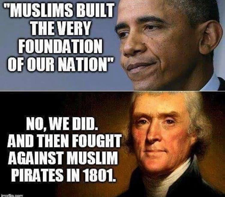 Muslims did not build.jpg