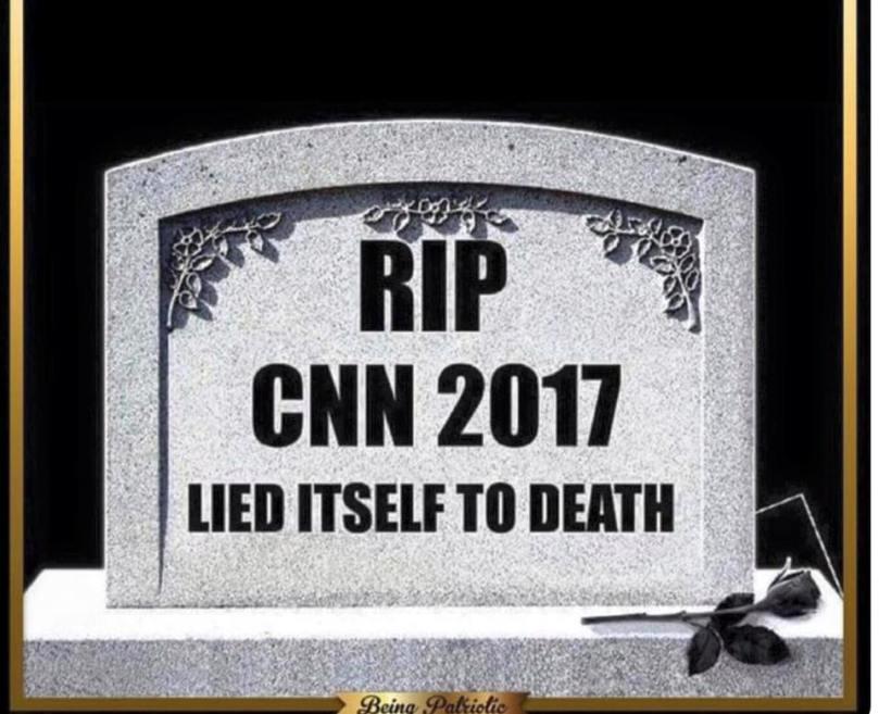 rip cnn.jpg