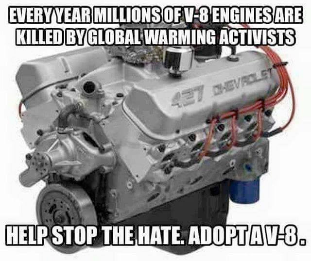 adopt a v8.png