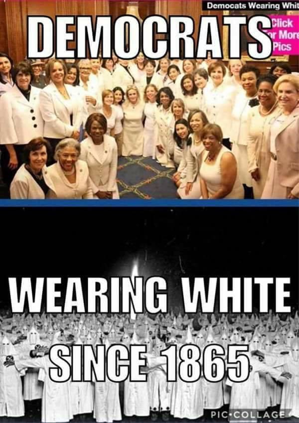 democrats in white.jpg