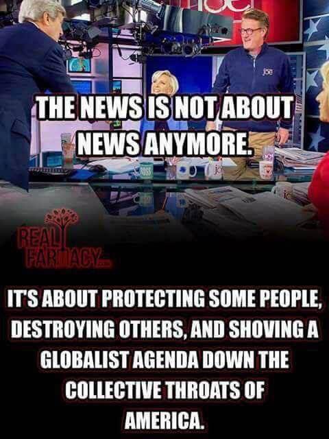globalist agenda.jpg