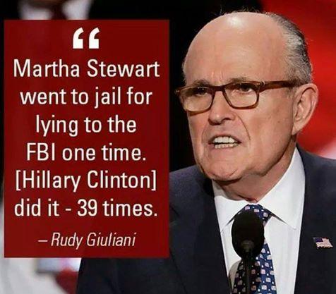 Hillary lies 4.jpg