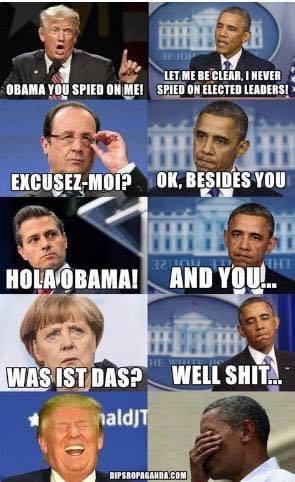 Obama Spying.jpg