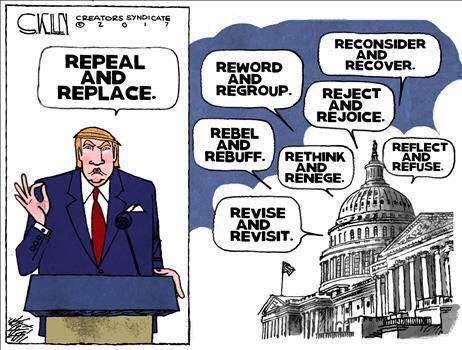 repeal and replace.jpg