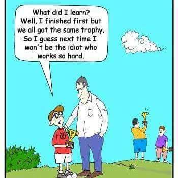 trophy problem.jpg