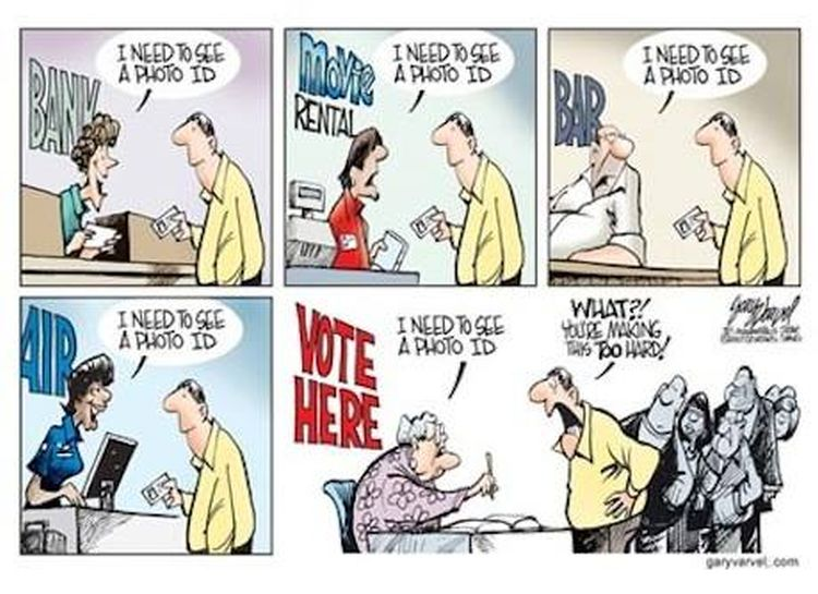 voter-id-750.jpg
