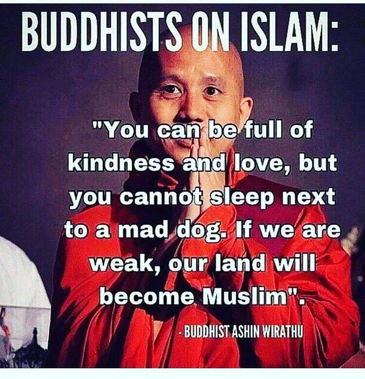 buddhist on islam.jpg