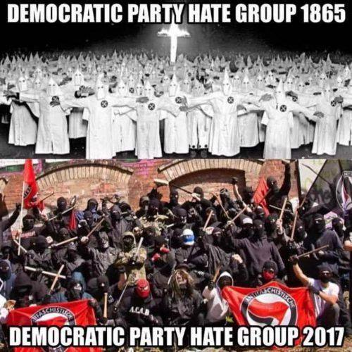 Democrat hate group.jpg