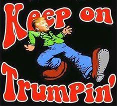 Trumpin2.jpg