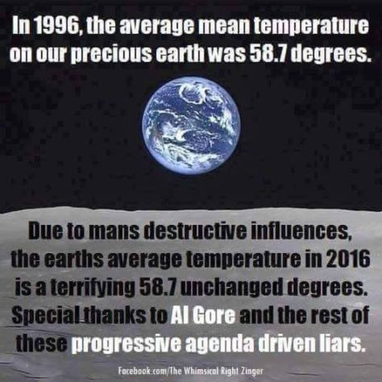 global-warming-lies-750.jpg