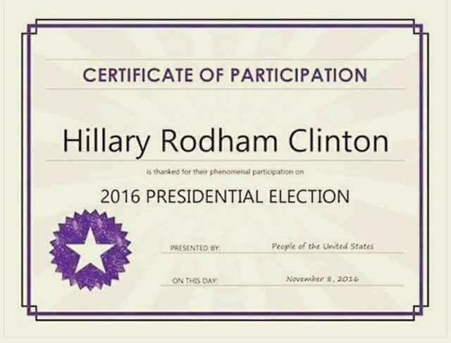 Participation Award.jpg