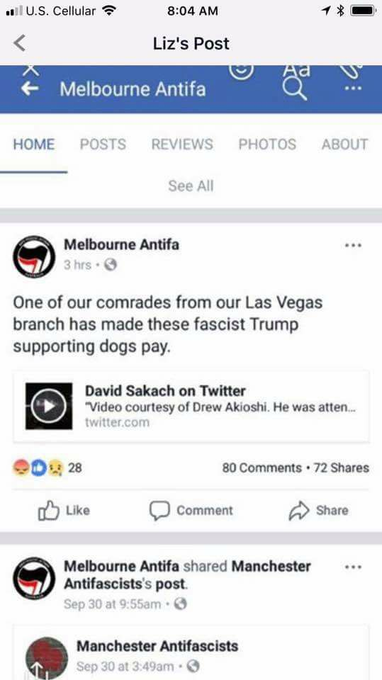Antifa on LV.jpg