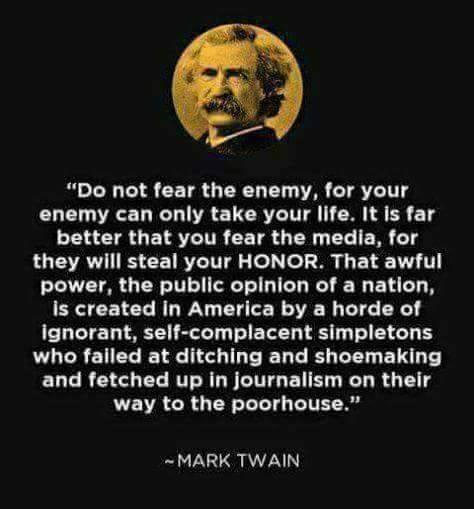 fear media.jpg