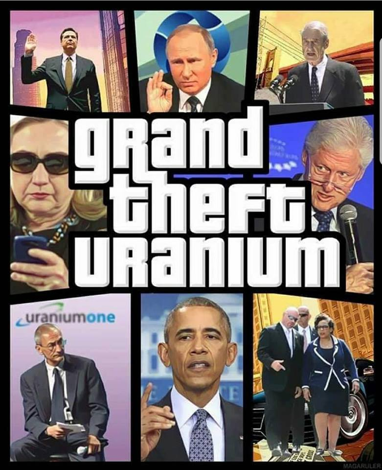 grand theft uranium.jpg