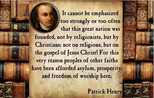 Patrick Henry and Christian foundation.jpg